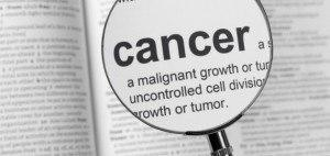 IRR report on cancer and its effect on South Africans