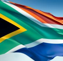 SA still an attractive investment destination