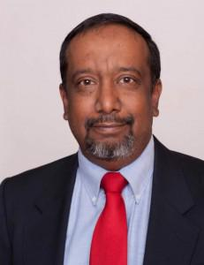 Nazeer Hoosen, Director: Short-Term Insurance at PPS advises on your homeowners insurance policy and the weather