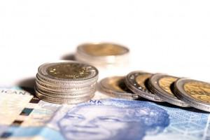 Sanlam Private Wealth on financial education and inherited money