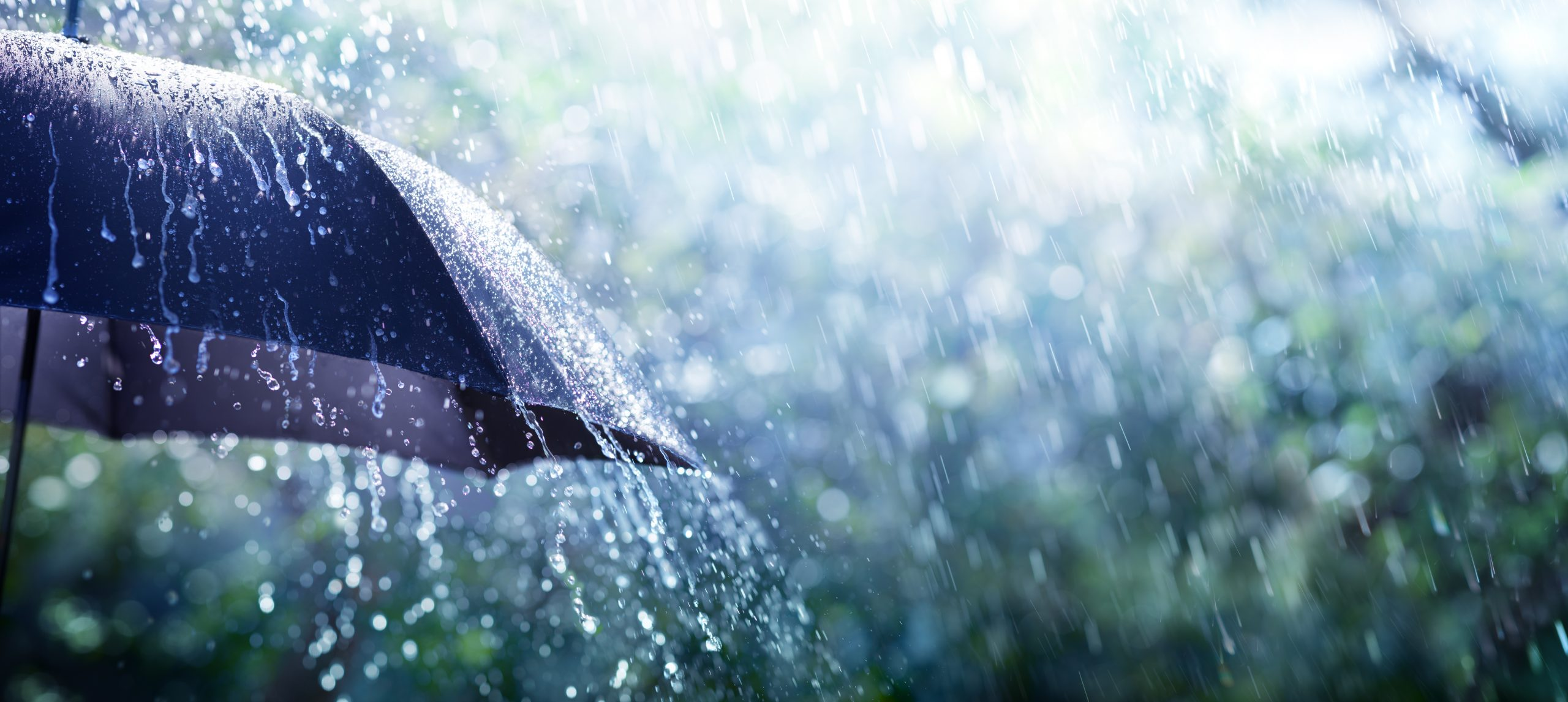 Heavy rains could result in damage to property and vehicles - MoneyMarketing